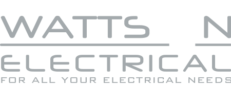 Watts On Electrical